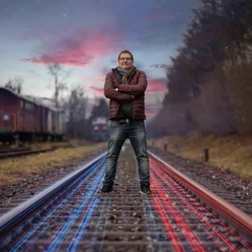 Screenshot_2021-02-10 Bahngleis 2 jpg (JPEG-Grafik, 3802 × 5714 Pixel) - Skaliert (15%) (1)